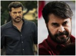 Top 6 Malayalam Movies Overseas Grossers