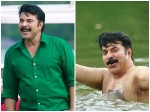 Mammootty S Oru Kuttanadan Blog The First Video Song Is Out
