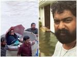 Chalakudikaran Changathi Team Ready Rescue Kerala Flood