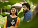 Audio Release Aickkarakonathe Bhishwangaranmar