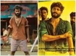 Remake Malayalam Film Angamaly Diaries