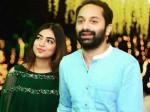 Nazriya Nazim Shares About Producer Varathan Experience