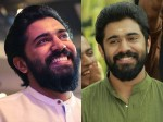 Nivin Pauly Haneef Adeni Movie Is Coming