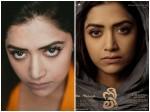 Mamta Mohandas Neeli Movie Official Trailer Released