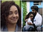 Biggbossmalayalam Ranjini Haridas Talks About Pearle Maaney