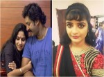 Life After Marriage Seetha Serial Latest Updates
