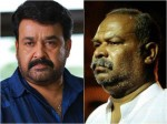 Mohanlal Says About Alencier Expression State Award Funcion