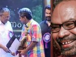 Director Deepesh S Response About Mohanlal State Award Controversy
