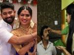 Raman Going Marry Devika Seetha Latest Incident