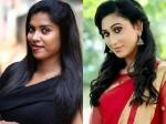Diya Sana Shares About Bigboss Malayalam Experience