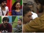 Archana Srinish Calsh Video Getting Viral