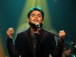 Kerala Floods Ar Rahman Sing Song