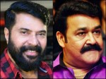 Sibi Malayail Says About Mohanlal Mammotty Acting