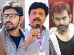 Ganesh Kumar Criticise About Youth Stars Cmdrs Flood Help