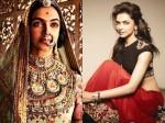 Deepika Padukone Feels There Are Too Many Biopics Being Made