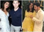 Priyanka Chopra Nick Jonas Engagement Inside Details