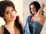 Raai Laxmi S Cindrella Movie Is Coming