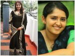 Sanusha S Latest Photo Viral On Social Media