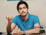 Sidharth About Kerala Flood Remembering Chennai Incidents