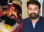 Sabu Syil Says About Marakkar Arabi Kadalinte Simham Movie