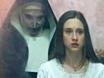 The Nun Trailer2 Out