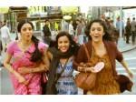 Sridevi S English Vinglish Co Actor Sujata Kumar Loses Bat