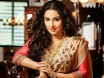 Actress Vidya Balan Play Indira Gandhi Upcoming In Web Series