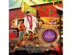 Moontru Rasikarkal Get Ready For Release