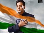 Viswaroopam 2 Release Postponed