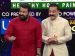Mukesh Entering Into Malayalam Bigboss