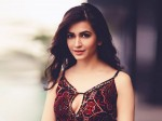 Kriti Kharbanda Had Vodka Shot Before Shooting Dharmendra