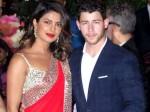 Behind The Scene Story Priyanka Chopra Nick Jonas Affair