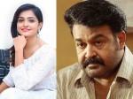 Dileep Issue Actoress Remya Nambeesan Slams Amma
