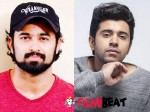 Nivin Pauly Surprise To Unni Mukundan