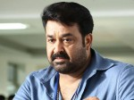 Mohanlal Angry With Reporters Asking Nun Protest