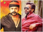 Can Re Release Films Hit On Mollywood