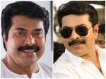 Mammootty Achieved Hashtag Record On Birthday