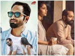 Fahadh Faasil S Varathan Movie Latest Colloction Report