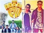 Oru Adaar Love Song Got Record Views Youtube
