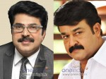 Mammootty Movie Unda Poster Troll Viral In Social Media
