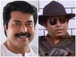 Actor Lal Talks About Captain Raju S Pavanayi