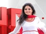 Gayathr Arun About Parasparam Experience