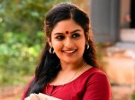 Prayaga Martin Talks About Love Affair