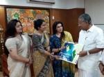 Lissy Lakshmi Facebook Post 80 S Reunion Help Flood Kerala