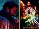 Prithviraj Starter 9 Set Hit The Theatres On November