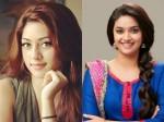 Anu Emmanual Says About Telugu Cinema