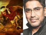 Va Sreekumar Menon Says About Odiyan Movie