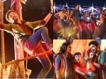 Vijay S Sarkar Movie First Song Released