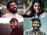Siima Awards 2018 Winners List