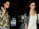 Alia Bhatt S Mother Soni Razdan Opens Up About Her Relationship With Ranbir Kapoor